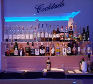 Restaurant Landhotel Stemp