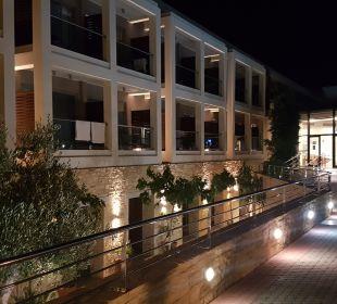 Sonstiges Hotel Minos Mare Royal