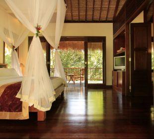 Nandini Jungle View 01 Hotel Nandini Bali Jungle Resort & Spa