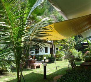 Lotuslodge Phuket Lotus Lodge
