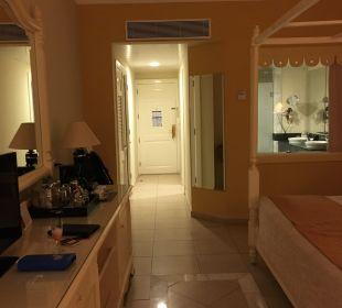 Zimmer Luxury Bahia Principe Esmeralda Don Pablo Collection