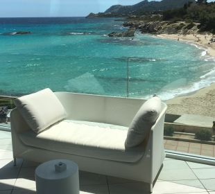 Sonstiges Son Moll Sentits Hotel & Spa - Adults Only