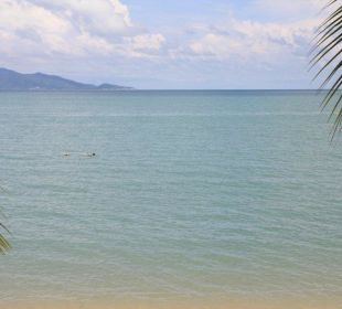 Noch Fragen? Anantara Bophut Resort & Spa