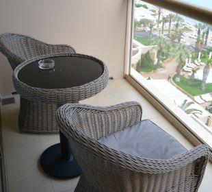 Zimmer Sani Beach