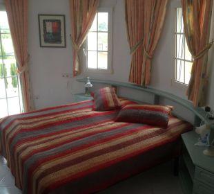 Suite Hotel Los Caballos