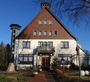 Hotel Bühlhaus Hotel Bühlhaus