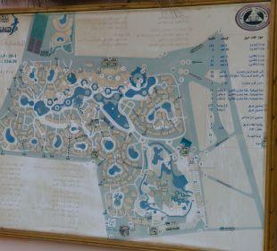 Sonstiges Jungle Aqua Park