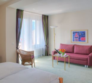 Junior Suite Sunstar Alpine Hotel Wengen Sunstar Alpine Hotel Wengen