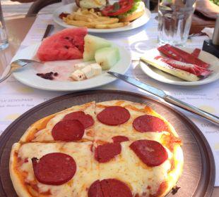 Restaurant TUI SENSIMAR Belek Resort & Spa