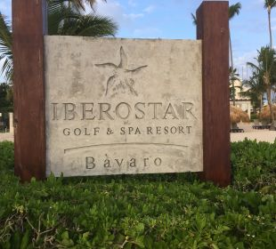 Sonstiges Iberostar Bávaro Suites