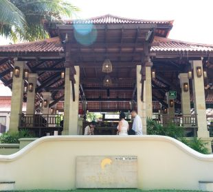 Sonstiges Khao Lak Oriental Resort