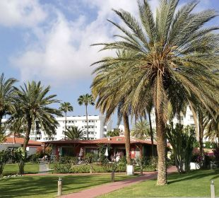Bungalow Nr. 142 - Zona El Palmeral Hotel Miraflor Suites