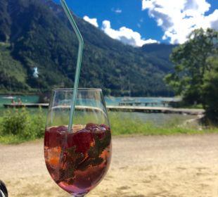 Top Urlaub Rieser's Kinderhotel Buchau