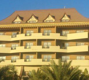 Klasse Hotel Royal Dragon
