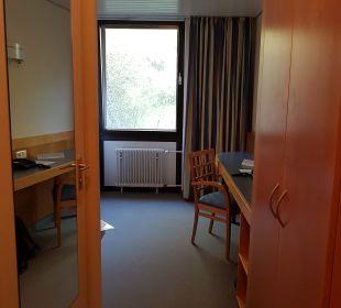 Hotelbilder Haus Der Bayerischen Landwirtschaft Herrsching Am