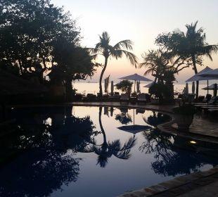Noch Fragen ? COOEE Bali Reef Resort