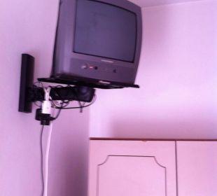 TV Hotel Palos