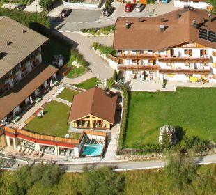 Biovita Hotel Alpi Sommer Biovita Hotel Alpi