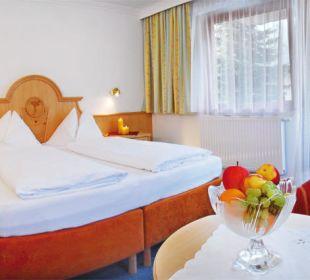 Suite Hotel Eder