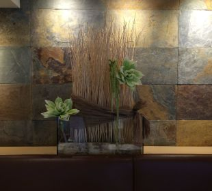 Restaurant Impressionen Alpen Adria Hotel & Spa