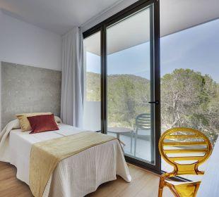 Single Hotel Abrat