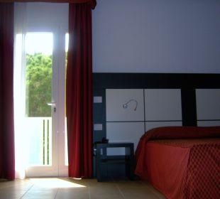 Hotelbilder: Hotel Alla Terrazza (Bibione) • HolidayCheck