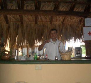 Juwo Hotel Pueblo Caribe