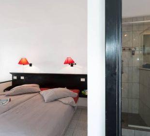 Zimmer Kat B Hotel Ocean World