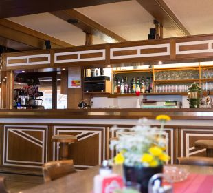 Restaurant Hotel Fischerhof Glinzner