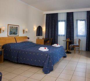 Hotel Hara Ilios Village Bewertungen