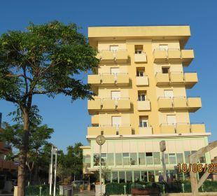 Hotel Palos Hotel Palos