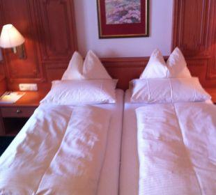 Zimmer 212 Edelweiss Grossarl - Der Stern in den Alpen