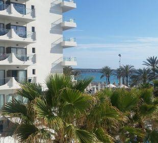 Zur Playa Hotel Playa Golf