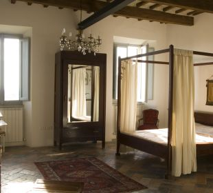 Apartment Anemone Apartments Borgo Belfiore