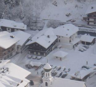 Willkommen bei uns in der Alpenrose Alpenrose Hotel-Pension