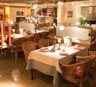 Gastro City Hotel Ost am Kö Augsburg