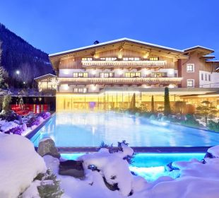 Nature Spa Resort Hotel Quelle Hotel Quelle Nature Spa Resort