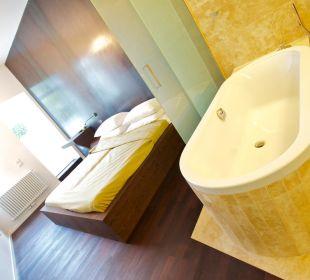Prestige Suite 22 Boutique & Design Hotel ImperialArt