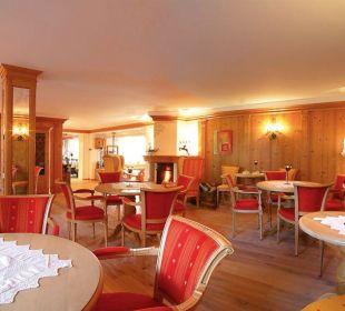 Bar Hotel Dolomitenblick