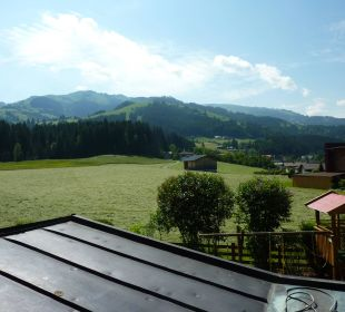 Super Aussicht Pension Tannenhof