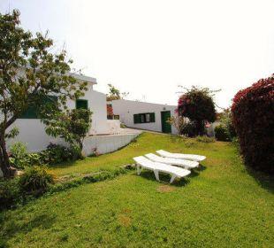 Normales Apartment 1 Finca El Rincon