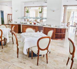 """Dei Poeti"" Restaurant - Indoor Hotel Sirmione e Promessi Sposi"