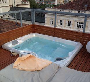 Hotelbilder Boutique Design Hotel Imperialart Merano Meran