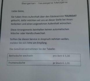 Naja , nicht so schön Hotel-Gasthof-Fellner