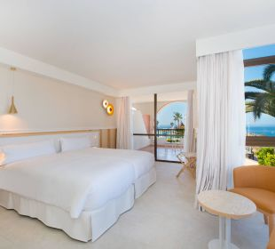 Doppelzimmer IBEROSTAR Hotel Anthelia (Im Umbau/Renovierung)