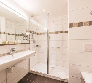 Neues Bad Nymphenburg C Hotel Prinz - Luitpold - Bad