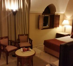 App.3211 Hotel Iberotel Makadi Beach