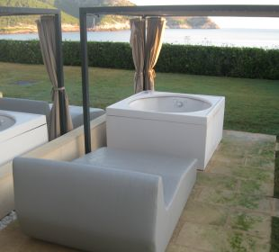 Sonstiges Mar Azul PurEstil  Hotel & Spa