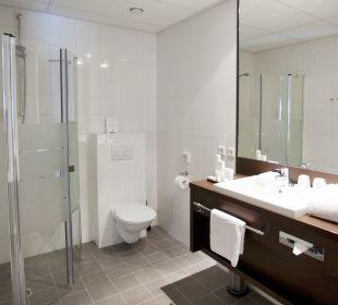 Hotelbilder: Hampshire Hotel - Delft Centre (Delft) • HolidayCheck