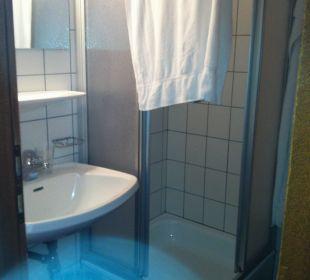 Bad Hotel Das Platzl